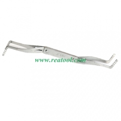 "Stainless Steel ""Y"" Adjustable Auto Tension Tool f"
