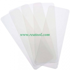 nanomete insert sheet,5pcs as 1set