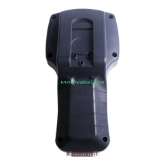 T300 key programmer 16.8version