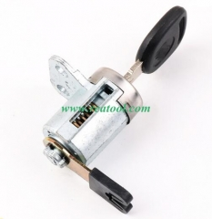 For Buic-k old Jun Yue left door lock core Special