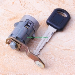 Zinc Alloy Car Door Lock Cylinder For Buic-k Regal