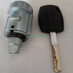 Ignition Lock Cylinder Auto Door Lock Cylinder Fo