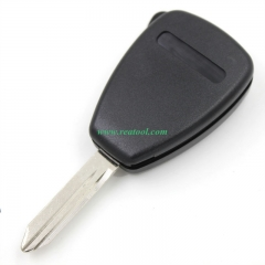 For Chry-sler 4+1 buttons remote key with PCF7941 Chip  FCCID is M3N5WY72XX