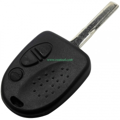 For Hol-den 3 Button remote  key blank