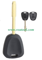 For Ford transponder key blank